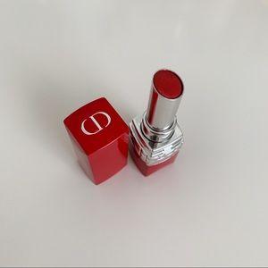 Dior ultra rouge lipstick - 641